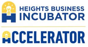 Alamo Heights Incubator & Accelerator Program