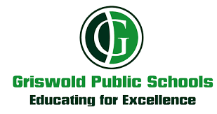 Griswold CT Schools Streaming System Upgrade