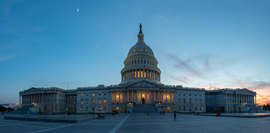 Enterprise Video Platform for Government from DiscoverVideo
