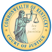 Kentucky Court System
