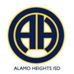 Alamo Heights ISD