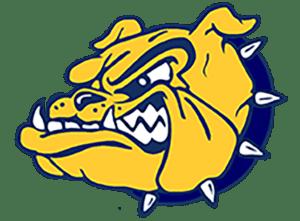 Olmstead Falls Bull Dogs