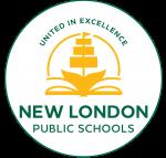 New London Public School
